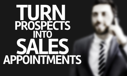 Never Say This In Your Prospecting Messages